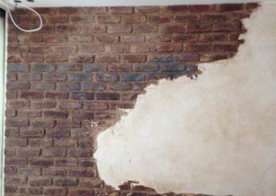 peinture decorative sur mesure coinsins