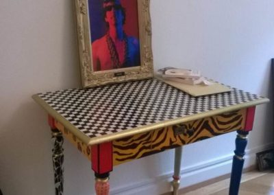 restauration de meubles canton de vaud